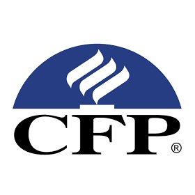 Certified-Financial-Planner